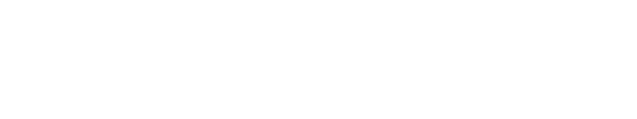 Jay Wolfe Acura >> Shop Acura At Jay Wolfe Wolfe Automotive Group